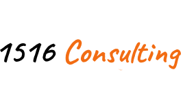 1516 Consulting GmbH